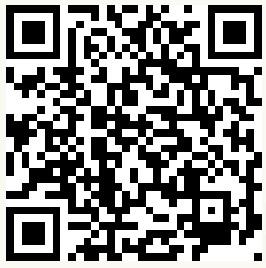 腾讯微云网盘每天VIP免费领取活动收集