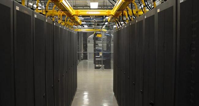 不稳定的香港云服务器,给网页带来哪些影响?
