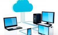 如何选择站群服务器 站群服务器的优势是什么